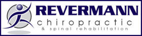 Revermann Chiropractic & Rehabilitation